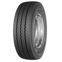 Michelin Retread XTE2 285/70R19.5 150/148J TL