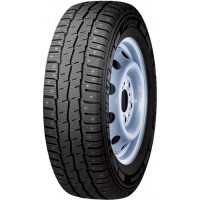 Michelin Agilis X-Ice North 215/65R16C 109/107R