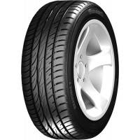 Barum Bravuris 2 215/60R16 99H