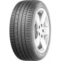 Barum Bravuris 3 HM 295/35R21 107Y