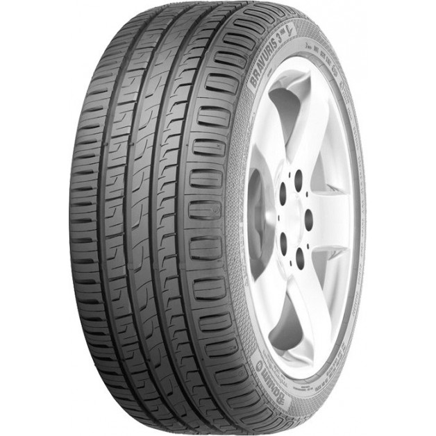 Barum Bravuris 3 HM 205/55R16 94V