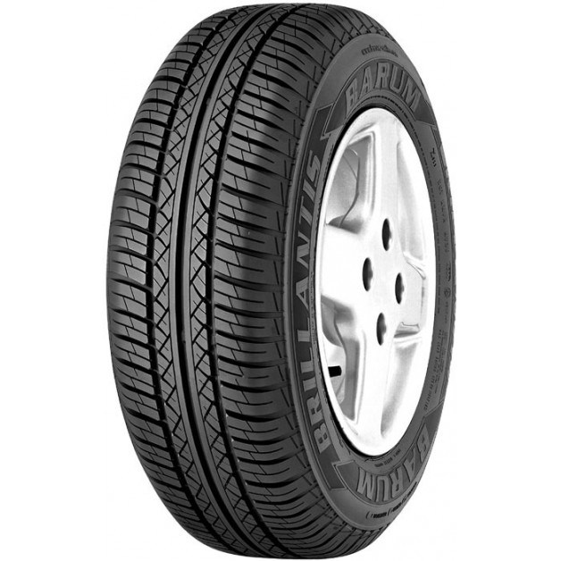 Barum Brillantis 2 175/70R13 82T