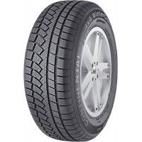 Continental Conti4x4WinterContact 255/55R18 109H Runflat