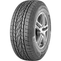 Continental ContiCrossContact LX2 235/70R16 106H FR