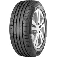 Continental ContiPremiumContact 5 225/55R17 97W (*)