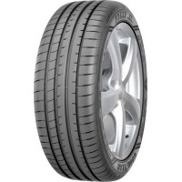 Goodyear Eagle F1 Asymmetric 3 255/40R19 100Y