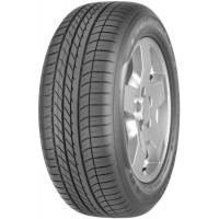 Goodyear Eagle F1 Asymmetric SUV 275/45R20 110W