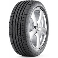Goodyear EfficientGrip 245/45R19 102Y (MOE) Runflat