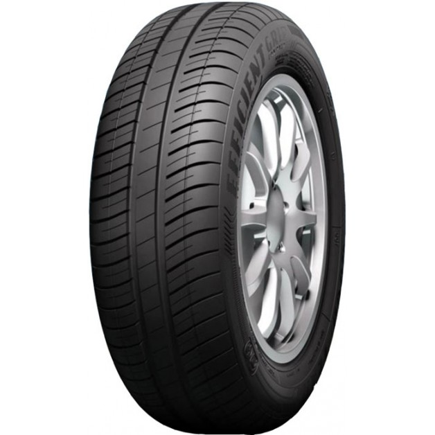 Goodyear EfficientGrip Compact 195/65R15 91T (OT)