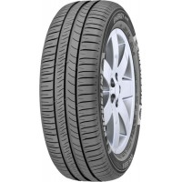 Michelin Energy Saver+ 205/55R16 91V (*)