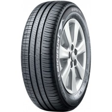 Michelin Energy XM2 195/65R15 91H TL