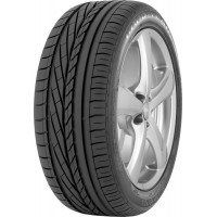 Goodyear Excellence 275/40R20 106Y