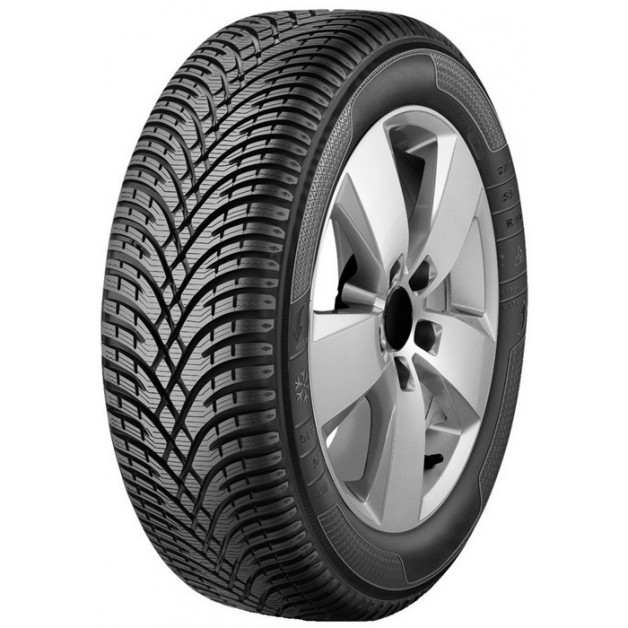 BFGoodrich g-Force Winter 2 225/45R17 94H