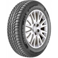 BFGoodrich g-Force Winter 225/45R17 91H
