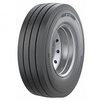 Michelin X LINE ENERGY T 215/75R17.5 135/133J TL