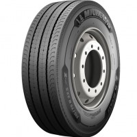 Michelin X MULTI Z 285/70R19.5 146/144L TL