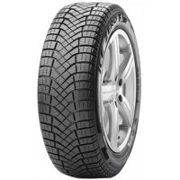 Pirelli Ice Zero Friction 215/60R16 99H