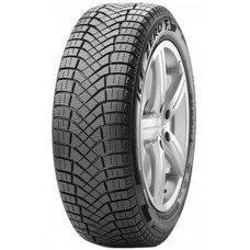 Pirelli Ice Zero Friction 205/60R16 96T
