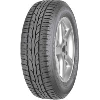 Sava Intensa HP 215/60R16 99H
