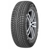Michelin Latitude Alpin LA2 295/40R20 110V