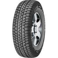 Michelin Latitude Alpin 255/50R19 107H (MO)