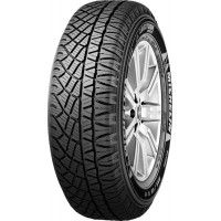 Michelin Latitude Cross 235/70R16 106H