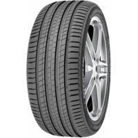 Michelin Latitude Sport 3 255/55R18 109Y