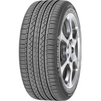 Michelin Latitude Tour HP 255/55R18 109V (N1) TL