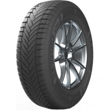 Michelin Alpin 6 195/65R15 95T