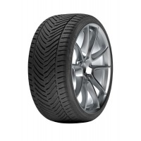Kormoran All Season 205/55R16 94V