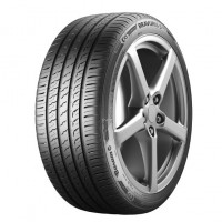 Barum Bravuris 5 HM 215/60R16 99V