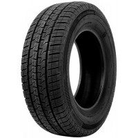 Continental VanContact 4Season 215/65R16 102H Reinforced