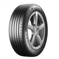 Continental EcoContact 6 235/55R18 100V (VOL)