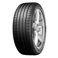 Goodyear Eagle F1 Asymmetric 5 255/35R19 96Y
