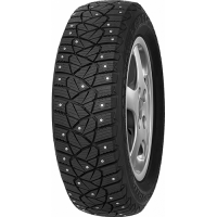 Goodyear UltraGrip 600 205/55R16 94T