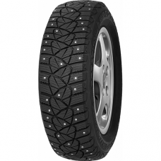 Goodyear UltraGrip 600 195/65R15 95T
