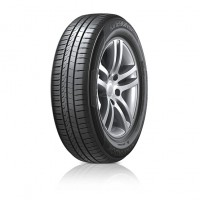 Hankook Kinergy Eco 2 K435 185/65R14 86H Reinforced