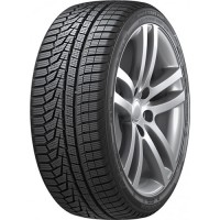 Hankook Winter i*cept evo2 W320 215/60R16 99H (Венгрия)