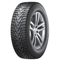 Hankook Winter i*Pike W429 RS2 215/55R16 97T