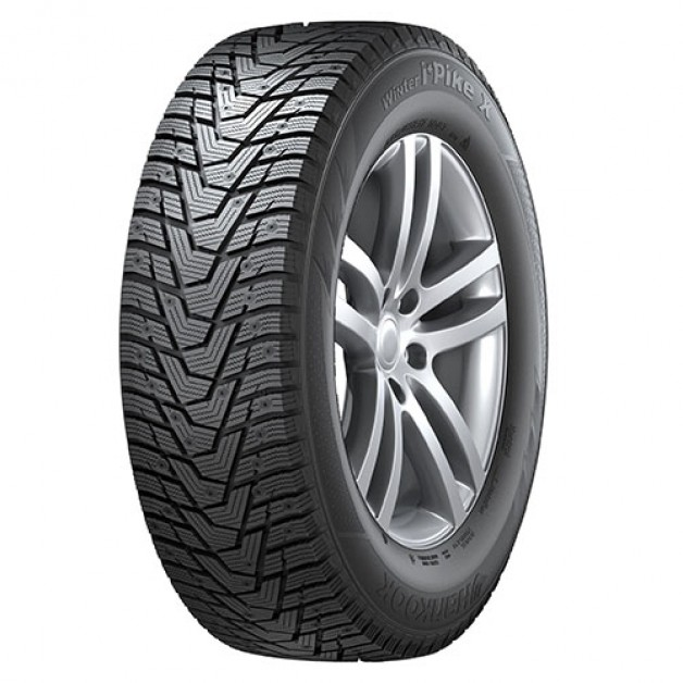 Hankook Winter i*Pike W429 RS2 175/65R14 86T