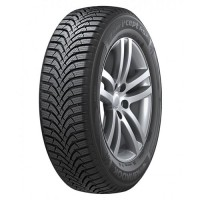 Hankook Winter i*cept RS2 W452 215/65R16 98H