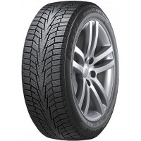 Hankook Winter i*cept IZ2 W616 215/60R16 99T
