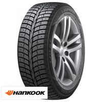 Laufenn LW71 i FIT ICE 205/55R16 94T