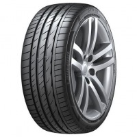 Laufenn S FIT EQ LK01 235/55R18 100V