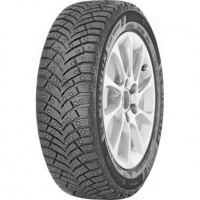 Michelin X-Ice North 4 205/55R16 94T