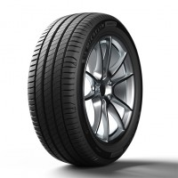 Michelin Primacy 4 205/55R16 91V