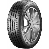 Barum Polaris 5 225/65R17 106H