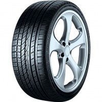 Continental ContiCrossContact UHP 295/35R21 107Y (MO)