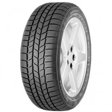 Continental ContiContact TS 815 ContiSeal 235/55R18 100V