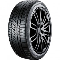 Continental WinterContact TS 850 P 225/55R16 95H